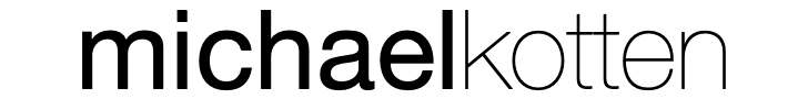 michaelkotten.com